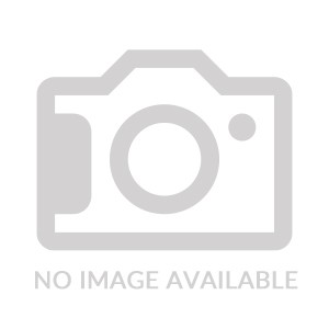 21oz Misting and Drinking Sports Water Bottles