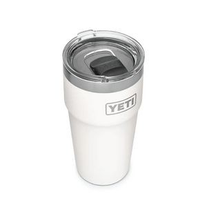 YETI� RAMBLER� 16 oz. Stackable Pint with MagSlider Lid